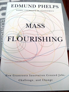 MassFlourishing